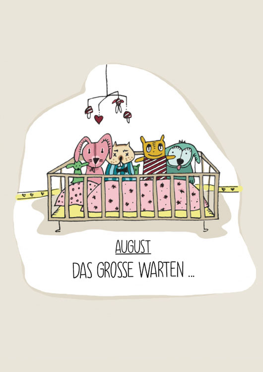 12_illustration_babyvorbereitungen